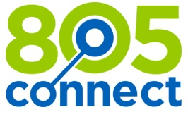 805Connect