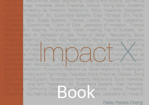 impact-x-book-cover