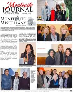 Montecito Journal_impactmania_Paksy