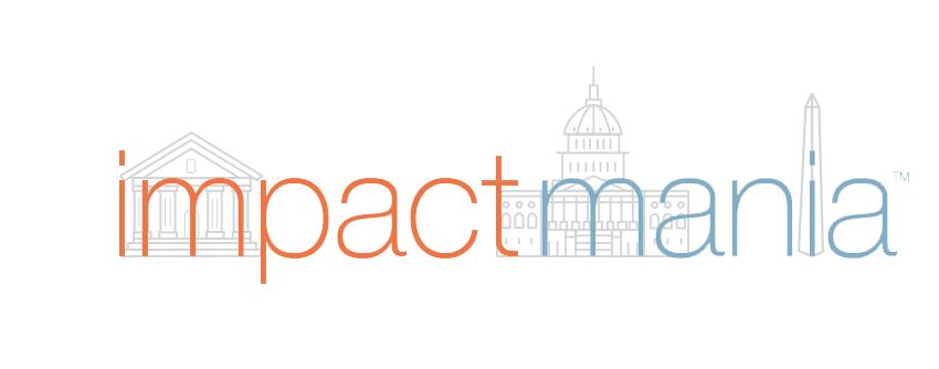 impactmania Washington D.C.