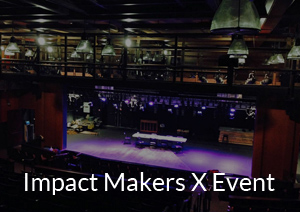 impact-makers-event