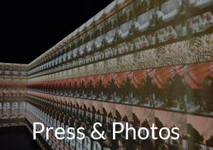 press-photos-1